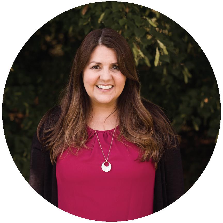Laurel Sprang Profile Photo